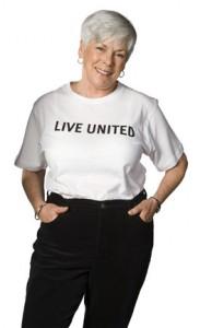 liveunitedpic2