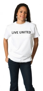 liveunitedpic3