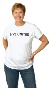 liveunitedpic4