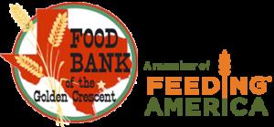 foodbanklogo_newsmall